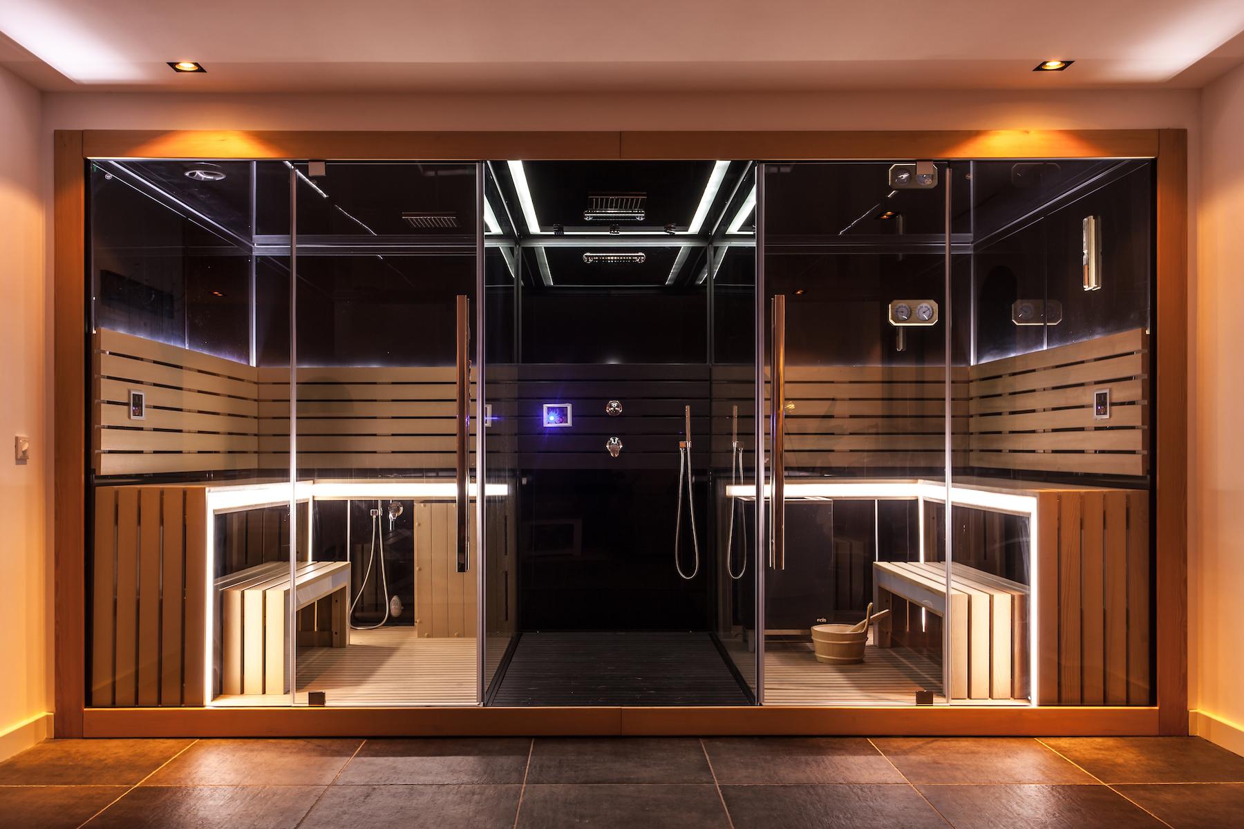 wellness architectuur op zijn mooist architectenbureau nijmegen