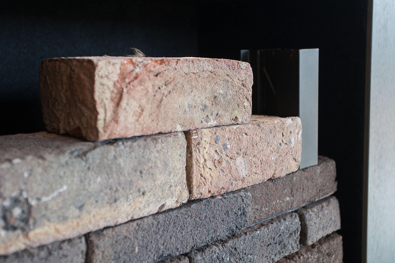 Architect wijchen nijmegen steenfabriek vogelensangh