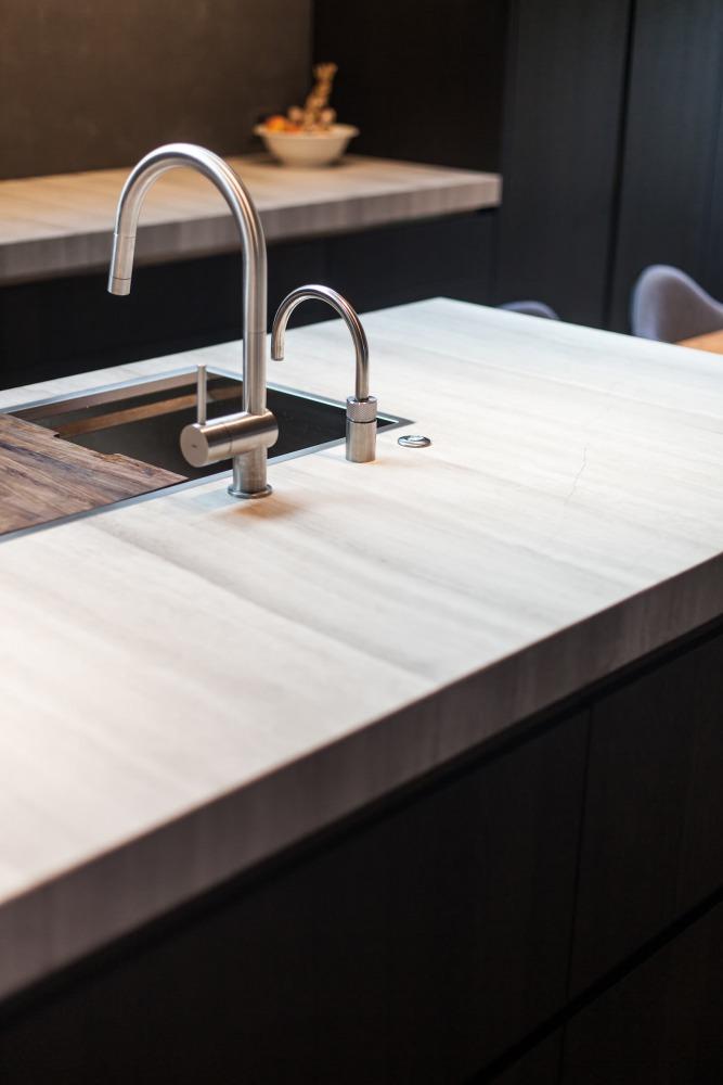 sink dutch farmhouse modern kitchen sink