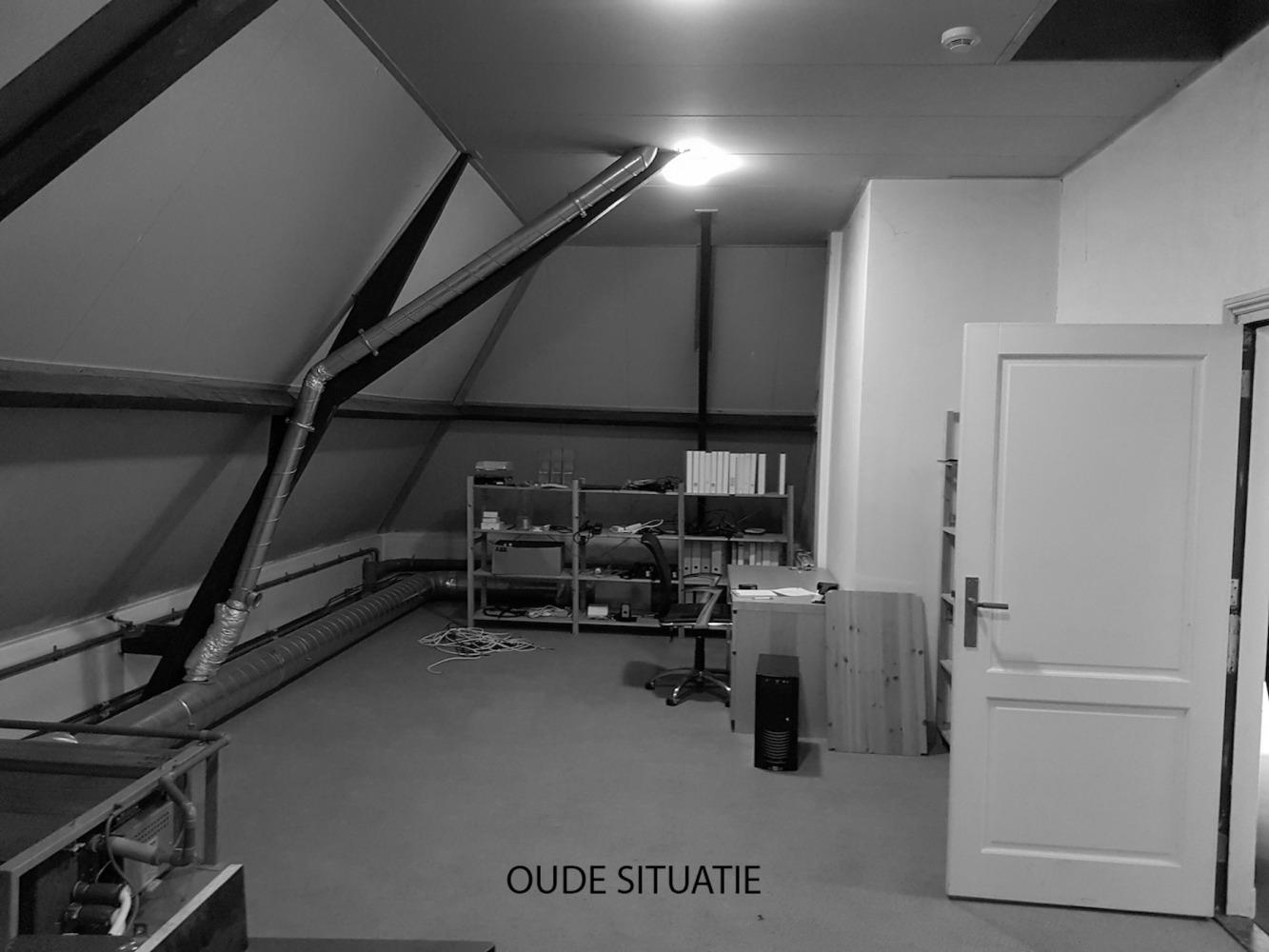 Interieurstyling door interieurarchitect Bob Romijnders uit Nijmegen
